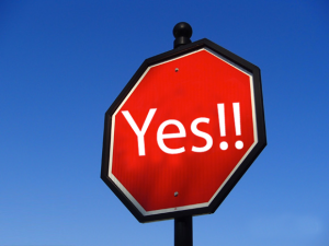 Yes_stop_sign-1