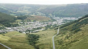 South-Wales-Valleys