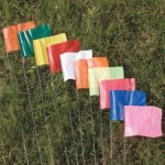 Marking-Flags-79135-002-lg