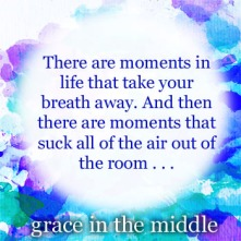 GraceintheMiddle-PullQuotes1