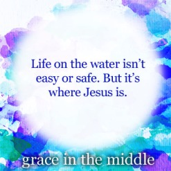 GraceintheMiddle-PullQuotes7