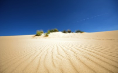 free-sand-wallpaper-22214-22771-hd-wallpapers-1024x640