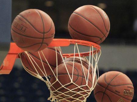 ncaa-basketball-north-carolina-pittsburgh-850x560