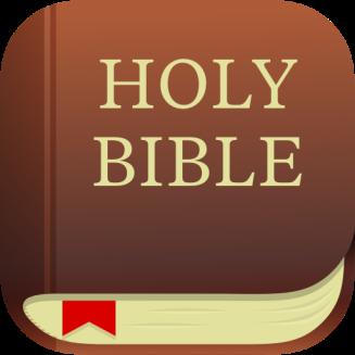 Bible-app-icon-512-EN