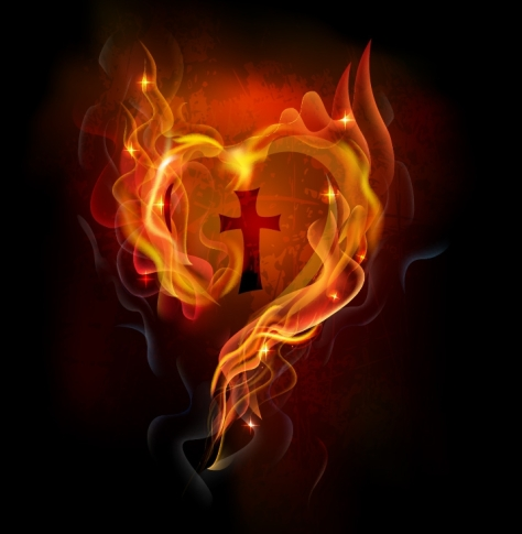 Flaming_heart_frame